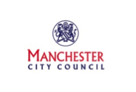 bms - building energy management for manchester council