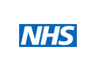 bms - building energy management for NHS