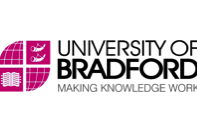 bms - building energy management for bradford uni