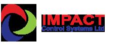 Impact Controls