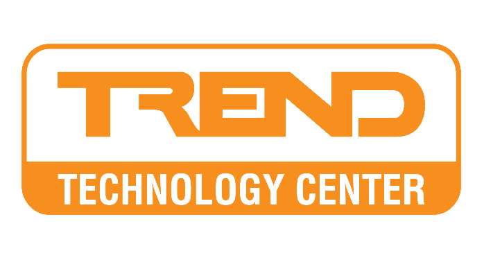 Trend Technology Centre